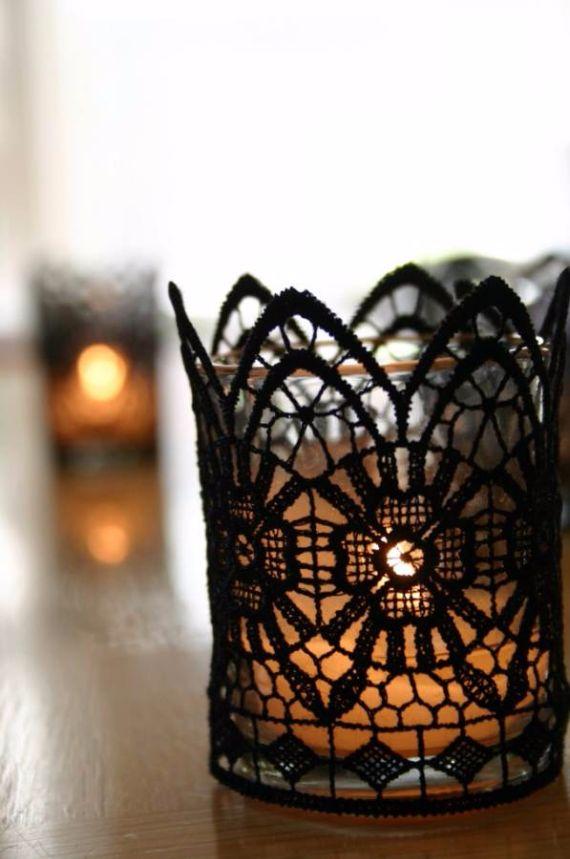 Great_-Halloween_-Fireplace_-Mantel_-Decorating_-Ideas (1)