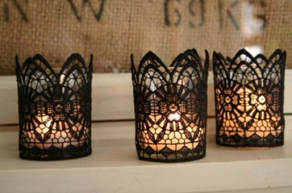 Great_-Halloween_-Fireplace_-Mantel_-Decorating_-Ideas (2)
