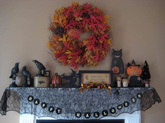 Great_-Halloween_-Fireplace_-Mantel_-Decorating_-Ideas__012