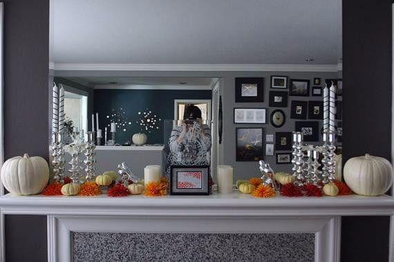 Great_-Halloween_-Fireplace_-Mantel_-Decorating_-Ideas__022