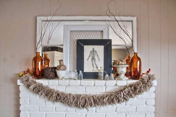 Great_-Halloween_-Fireplace_-Mantel_-Decorating_-Ideas__032