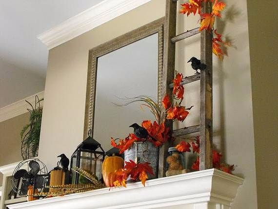 Great_-Halloween_-Fireplace_-Mantel_-Decorating_-Ideas__042
