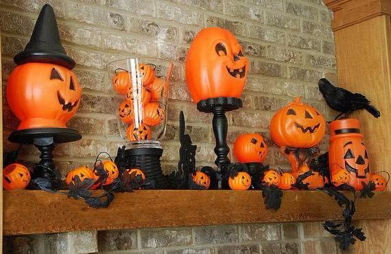 great_ halloween_ fireplace_ mantel_ decorating_ ideas__052 50 great halloween fireplace mantel - Halloween Mantel