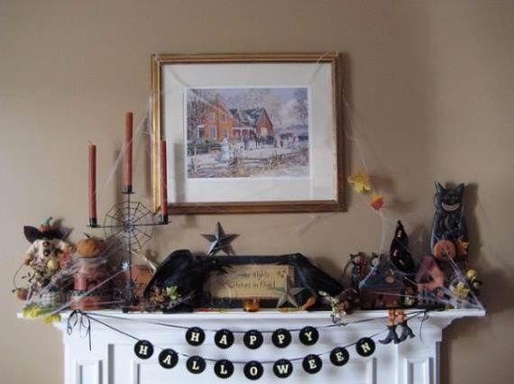 Great_-Halloween_-Fireplace_-Mantel_-Decorating_-Ideas__172