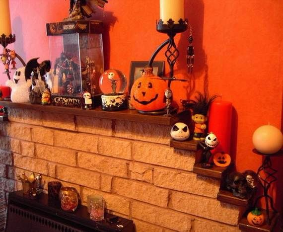 Great_-Halloween_-Fireplace_-Mantel_-Decorating_-Ideas__302
