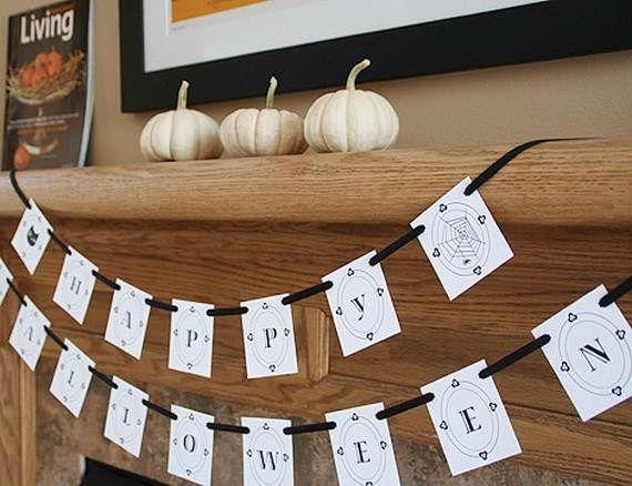 Great_-Halloween_-Fireplace_-Mantel_-Decorating_-Ideas__361