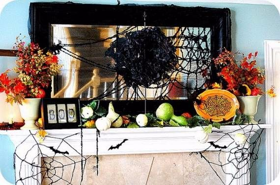 Great_-Halloween_-Fireplace_-Mantel_-Decorating_-Ideas__471