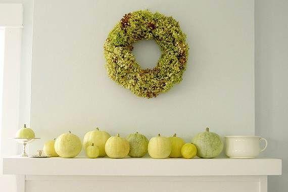Great_-Halloween_-Fireplace_-Mantel_-Decorating_-Ideas__481