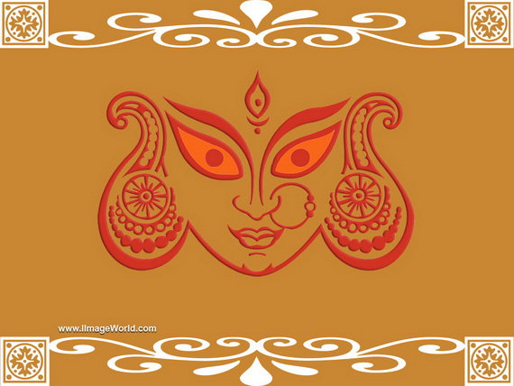 Happy dussehra dasara greeting cards family holidayguide to related posts m4hsunfo