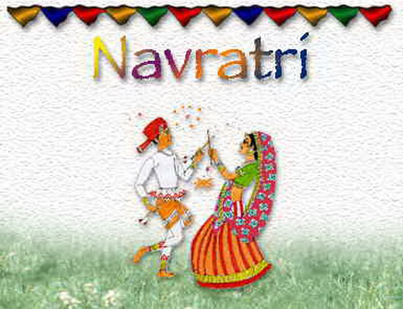 essay on dussehra festival in sanskrit