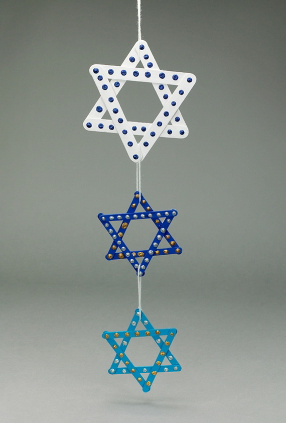 jewish holidays crafts and activities family