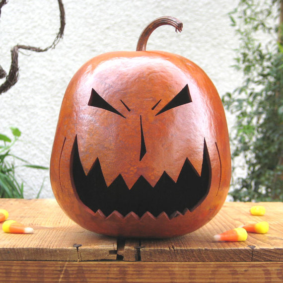 Pumpkin Jack O Lantern Carving Ideas Family Holiday Net
