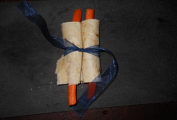 Simchat Torah Craft Amp Activities Family Holiday Net