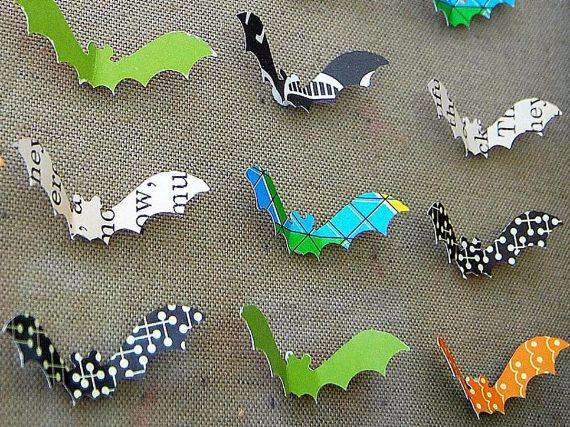 craft-ideas-for-kids-18