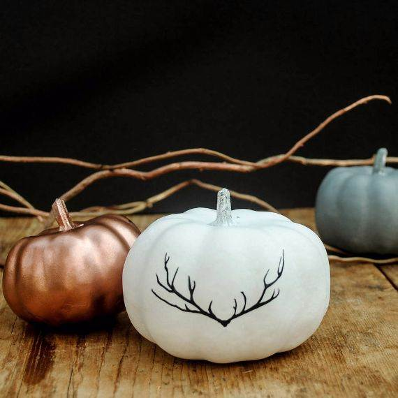 craft-ideas-for-kids-2