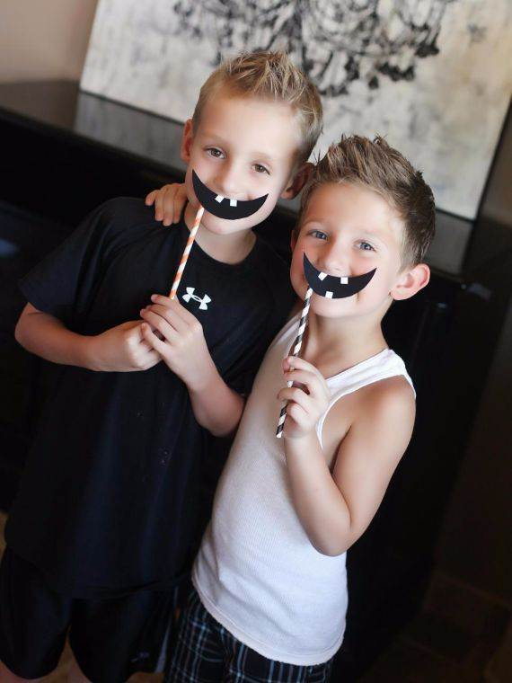 craft-ideas-for-kids-5