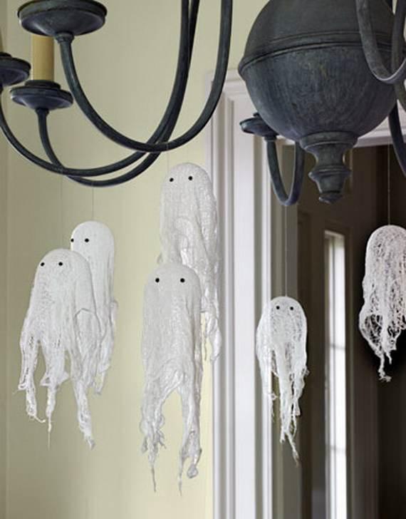 50_Stylish_-Halloween-House__-Interior_-Decorating_Ideas__02