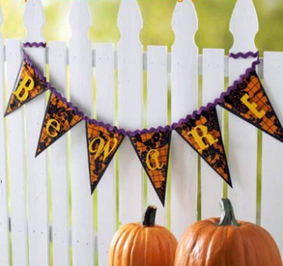 50_Stylish_-Halloween-House__-Interior_-Decorating_Ideas__04