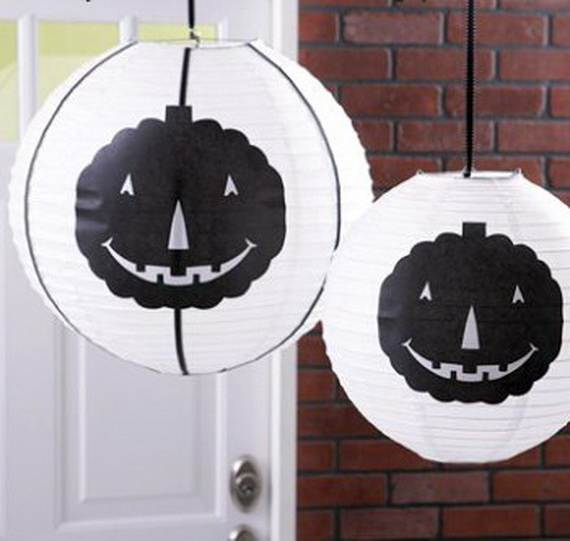 50_Stylish_-Halloween-House__-Interior_-Decorating_Ideas__05