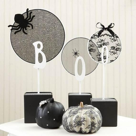 50_Stylish_-Halloween-House__-Interior_-Decorating_Ideas__06