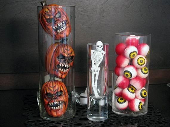 50_Stylish_-Halloween-House__-Interior_-Decorating_Ideas__18