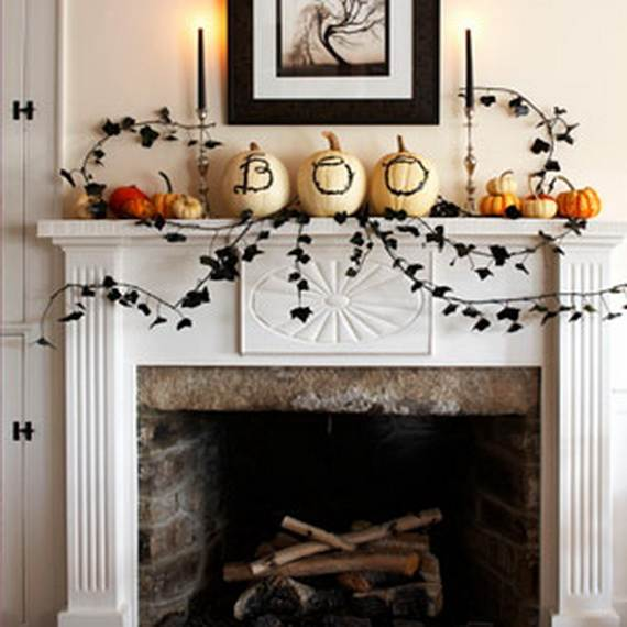50_stylish_ halloween house__ interior_ decorating_ideas__2