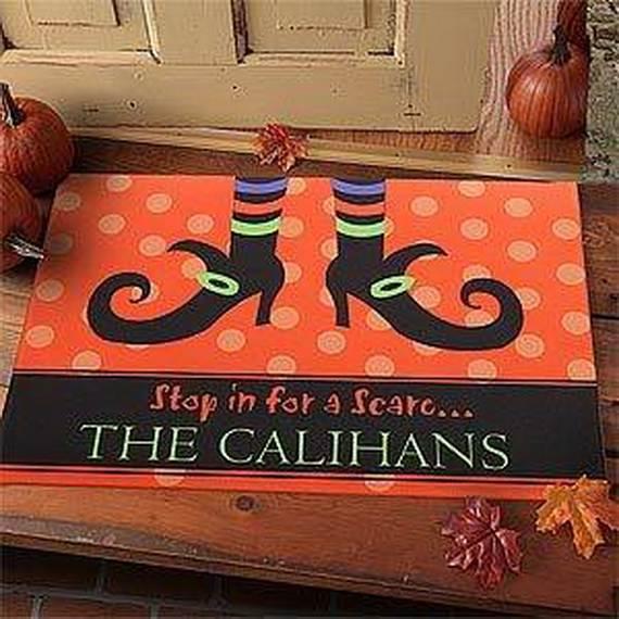 50_Stylish_-Halloween-House__-Interior_-Decorating_Ideas__21