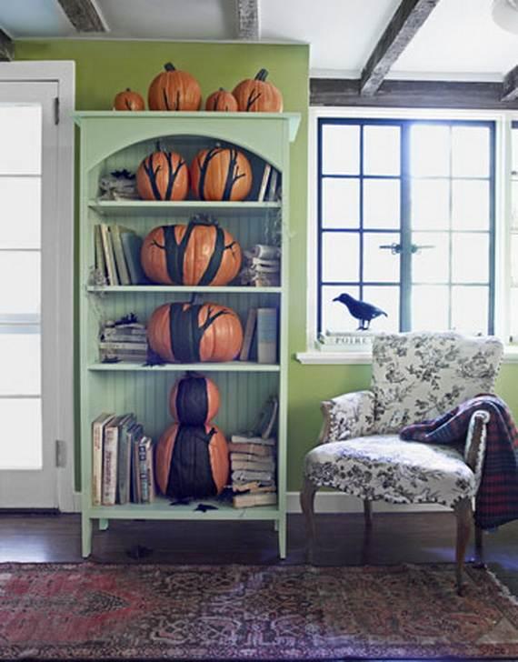 50_Stylish_-Halloween-House__-Interior_-Decorating_Ideas__23