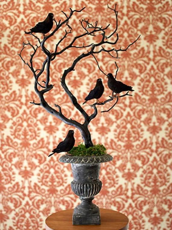 50_Stylish_-Halloween-House__-Interior_-Decorating_Ideas__26