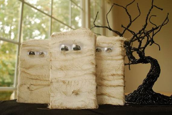 50_Stylish_-Halloween-House__-Interior_-Decorating_Ideas__27