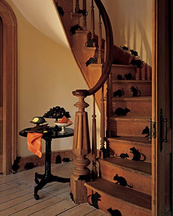 50_Stylish_-Halloween-House__-Interior_-Decorating_Ideas__28