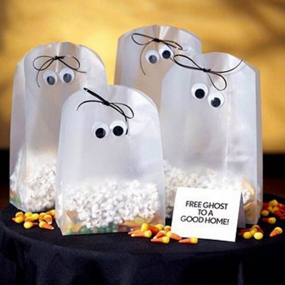 50_Stylish_-Halloween-House__-Interior_-Decorating_Ideas__34