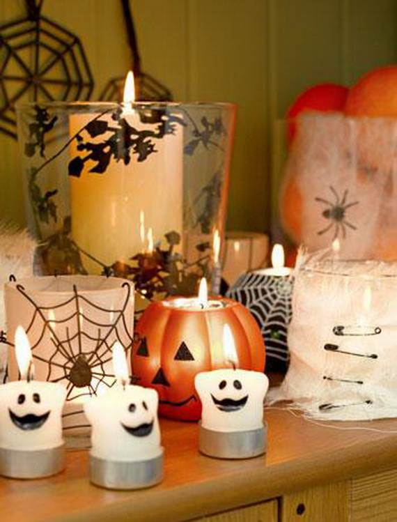 50_stylish_ halloween house__ interior_ decorating_ideas__37
