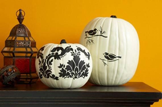 50_Stylish_-Halloween-House__-Interior_-Decorating_Ideas__46