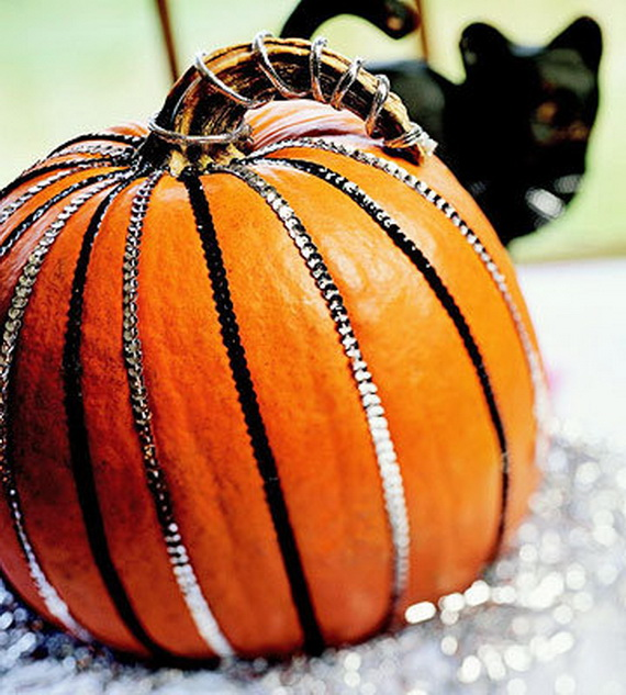 related posts - Pumpkin Decoration