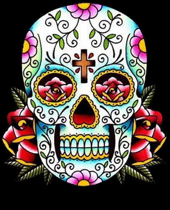 Mexican Sombrero Tattoos Joy Studio Design Gallery