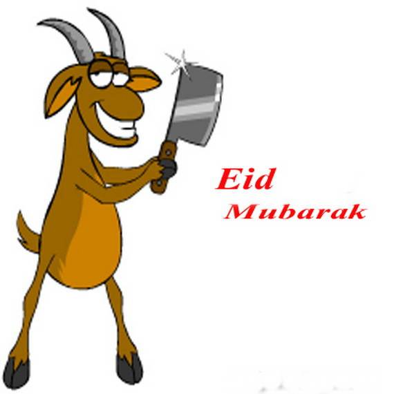 Eid Al Adha Islam Coloring Pages Family Holidaynetguide To Holidays On The Internet