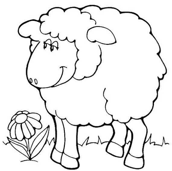 muslim holidays coloring pages - photo#16