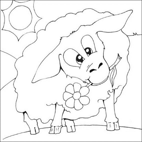 Eid_-Coloring-_-Page_-For_-Kids_-_47