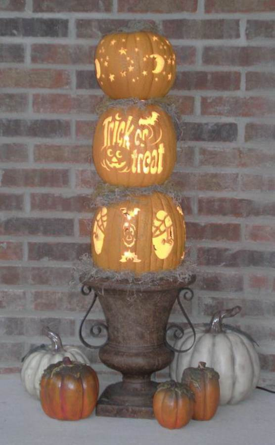 elegant-pumpkin-topiaries-decorating-ideas-_05