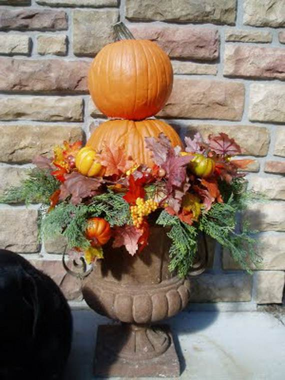 elegant-pumpkin-topiaries-decorating-ideas-_17
