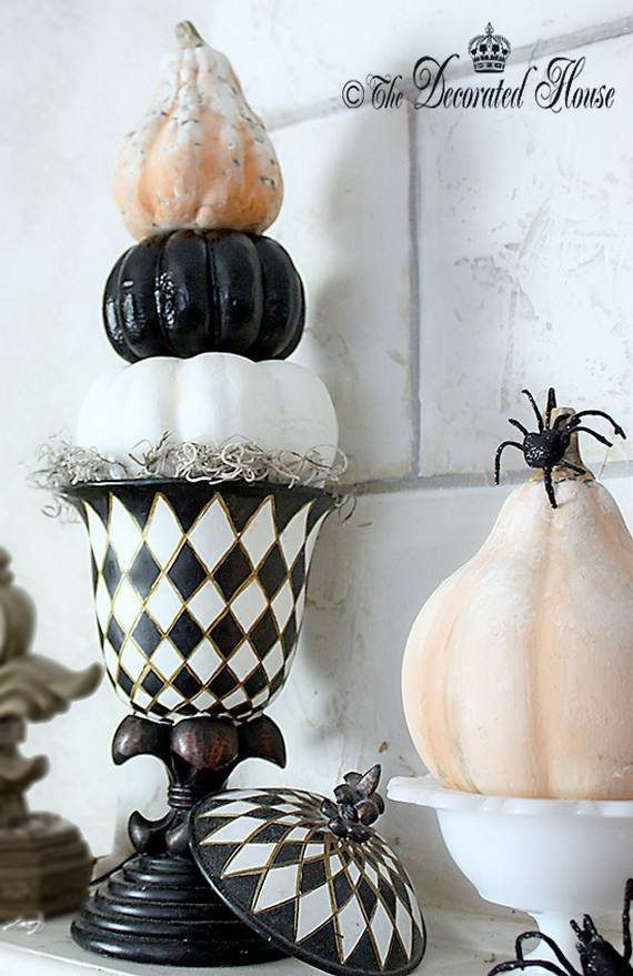 elegant-pumpkin-topiaries-decorating-ideas-_25