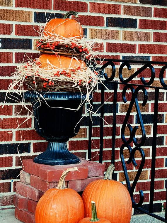 elegant-pumpkin-topiaries-decorating-ideas-_36