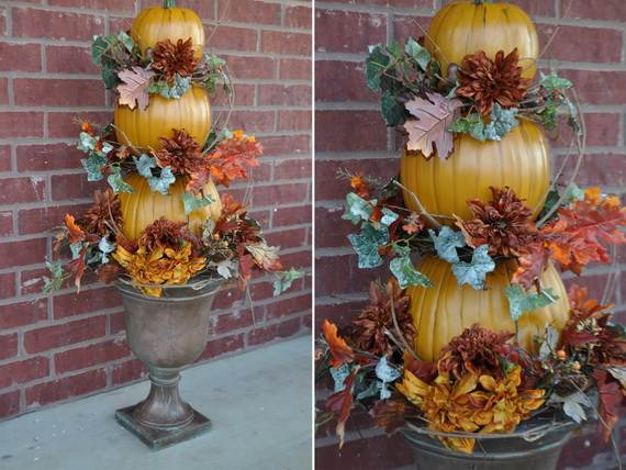 elegant-pumpkin-topiaries-decorating-ideas-_38