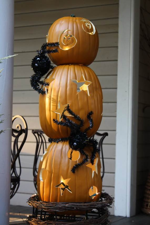 elegant-pumpkin-topiaries-decorating-ideas-_40
