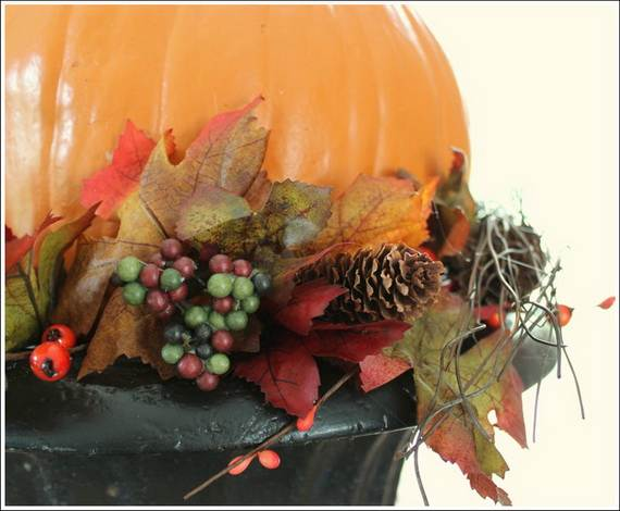 elegant-pumpkin-topiaries-decorating-ideas-_43