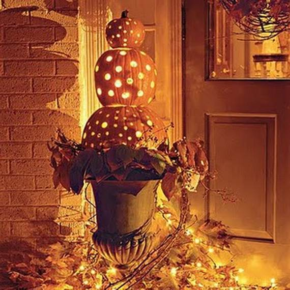 elegant-pumpkin-topiaries-decorating-ideas-_44