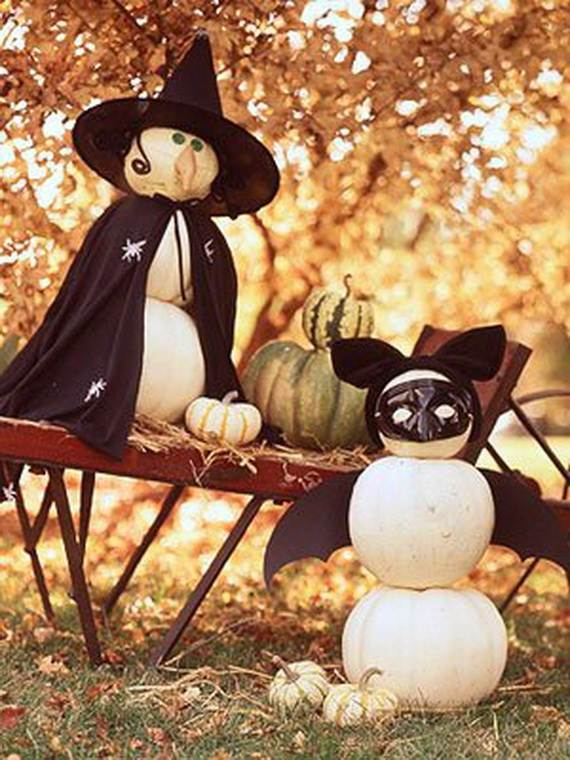 elegant-pumpkin-topiaries-decorating-ideas-_46