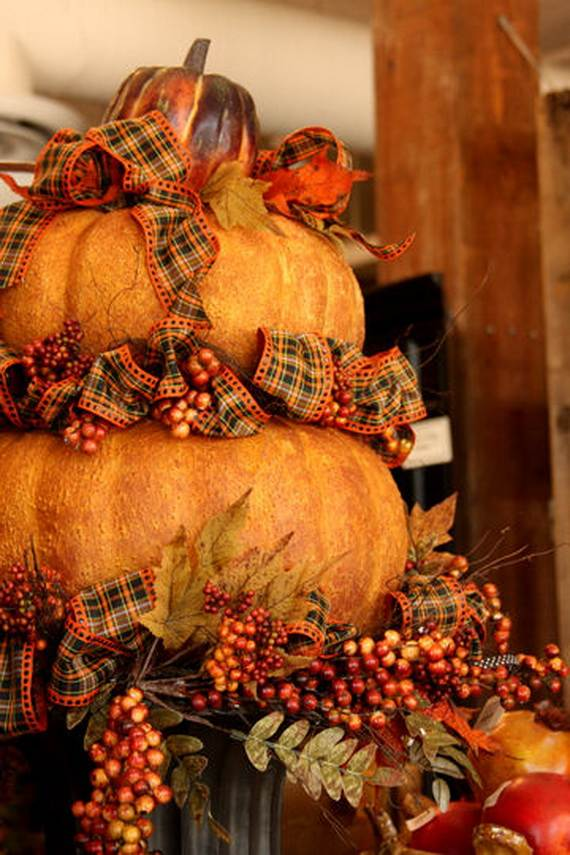 elegant-pumpkin-topiaries-decorating-ideas-_49
