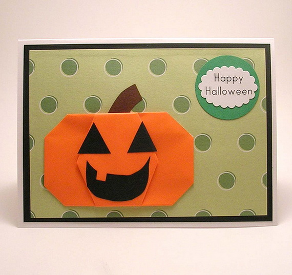 related posts - Photo Halloween Cards